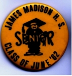 Senior Pin June (created from January pin)